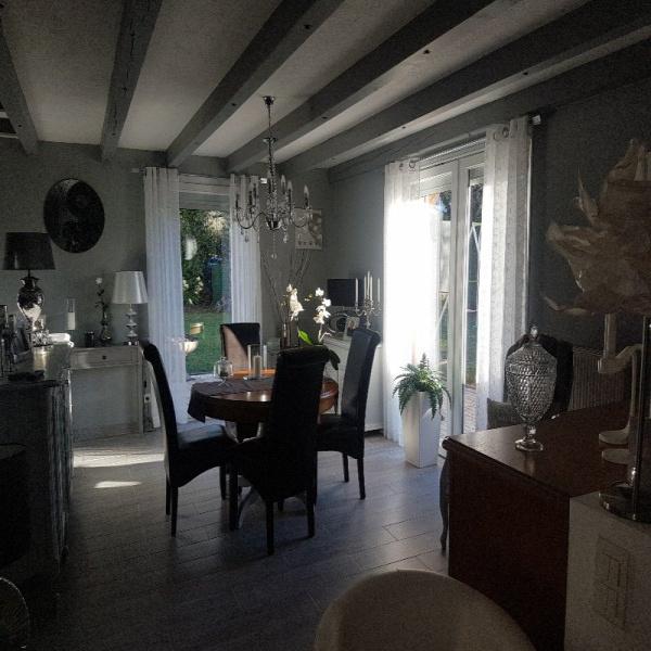 Offres de vente Maison Villersexel 70110