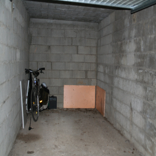 Offres de vente Garage Belfort 90000