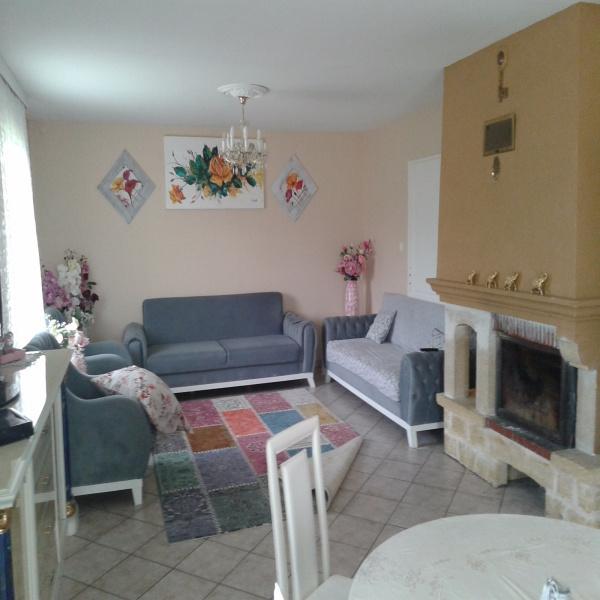 Offres de vente Maison Offemont 90300
