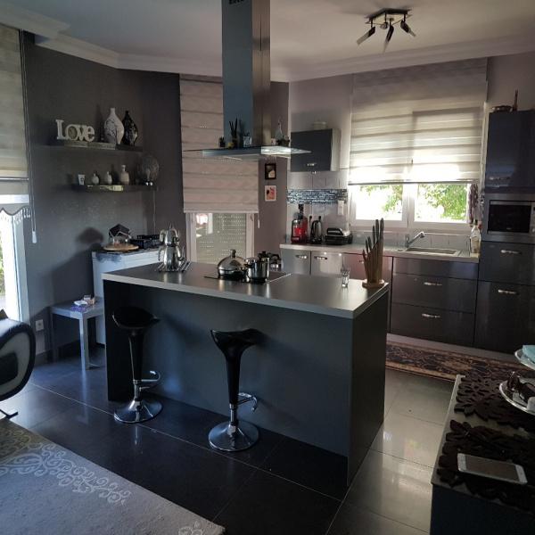 Offres de vente Maison Lure 70200