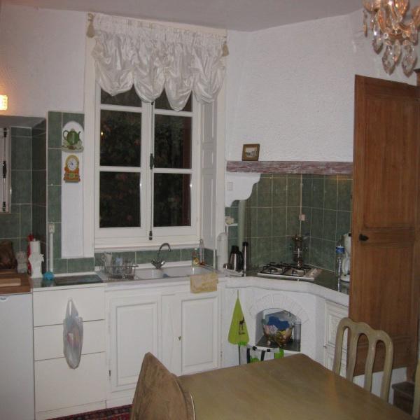 Offres de vente Maison Breurey-lès-Faverney 70160