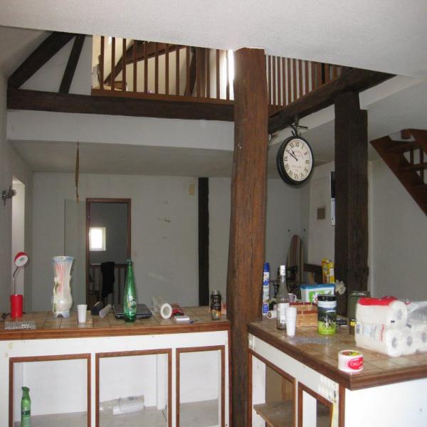 Offres de vente Triplex Luxeuil-les-Bains 70300