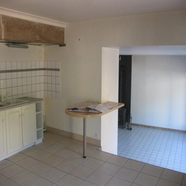 Offres de vente Maison Vesoul 70000